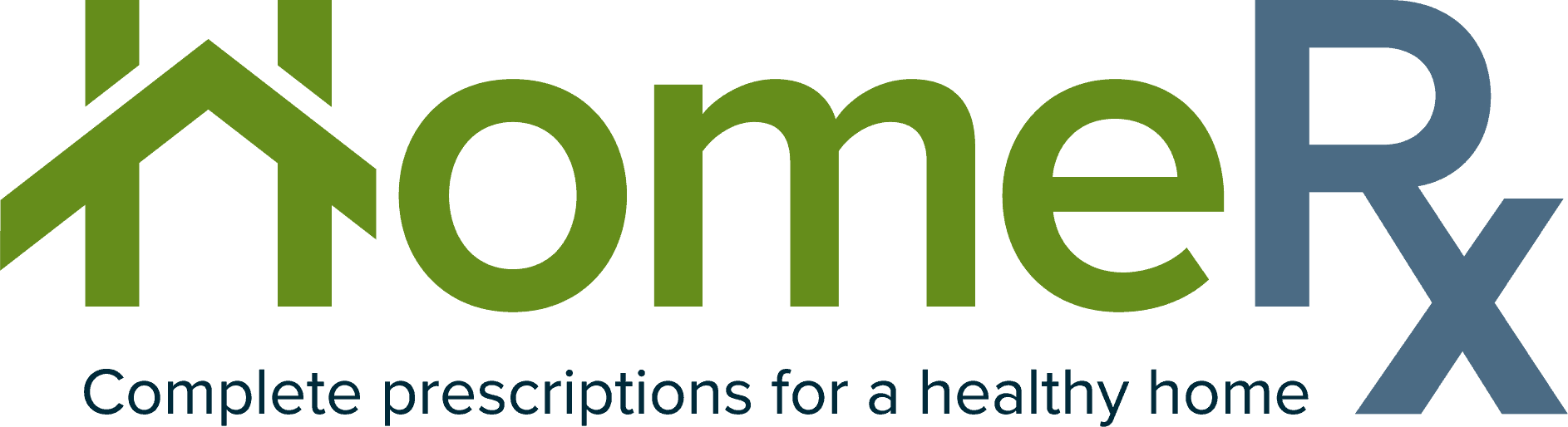 HomeRx-logo-RGB